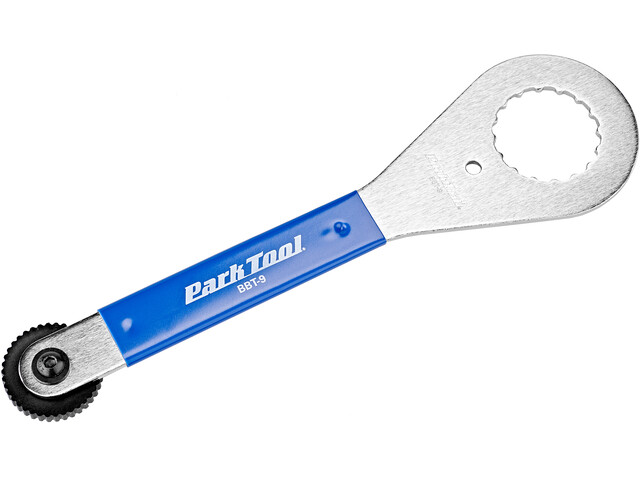 Park Tool BBT-9 bottom bracket wrench